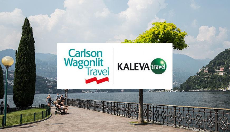 79578f6038b CWT Estonia (Kaleva Travel) - Goa.ee