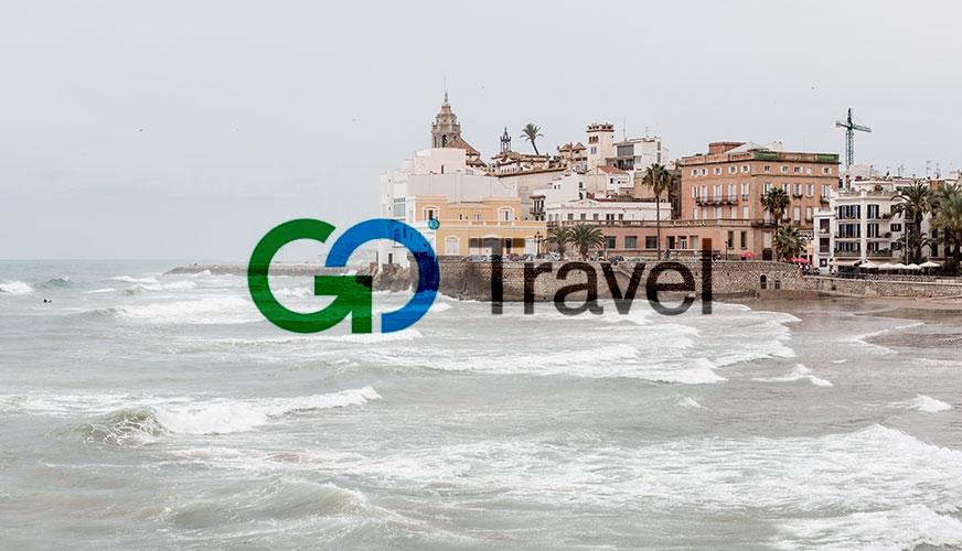 d839f5e42a2 Go Travel - Goa.ee